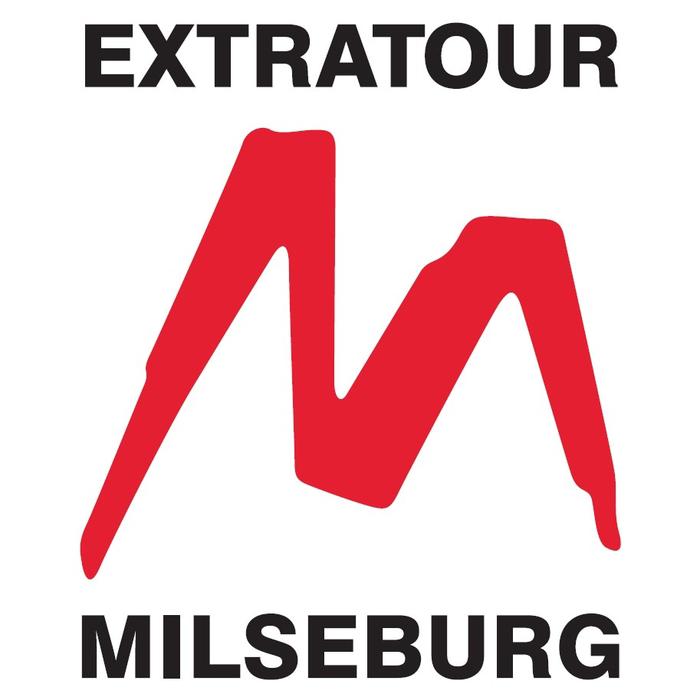 Markierung Hochrhöner Extratour